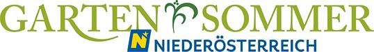 Veranstaltungskalender Gartensommer Niederösterreich
